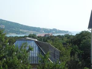 Flaghman, Guest houses  Kabardinka - big - 33