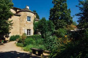 Château D'igé (16 of 75)