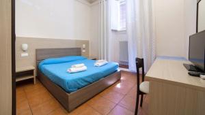 Corte Passi Florence - AbcAlberghi.com