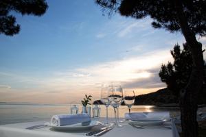 Royal Paradise Beach Resort & Spa(Potos)