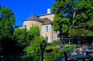 Château D'igé (33 of 75)