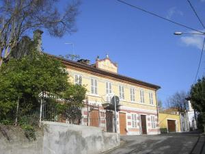 Antica Casa Nebiolo