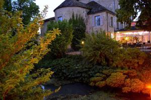 Château D'igé (12 of 75)
