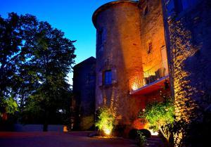 Château D'igé (7 of 75)