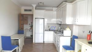 Bicos Beach Apartments AL by Albufeira Rental, Apartmanok  Albufeira - big - 125