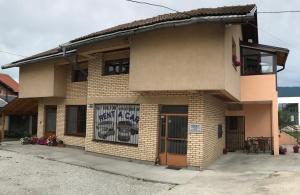 Apartment Baski
