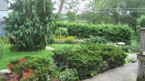 Niagara Grandview Manor
