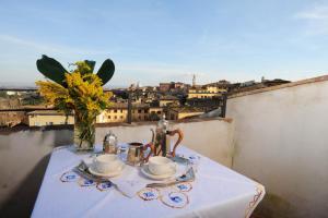 Appartamenti Camollia - AbcAlberghi.com