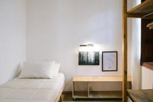 Casa Helsinki, Homestays  Cordoba - big - 2