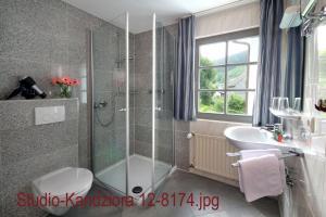 Hotel Löffler, Hotely  Winterberg - big - 12