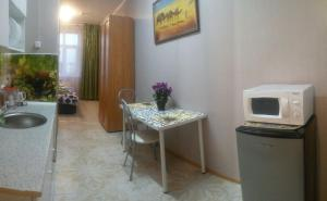 Studio U Aksinyi