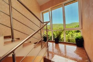 Hotel Lotos, Hotels  Kabardinka - big - 20
