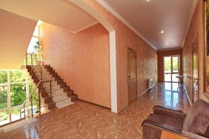 Hotel Lotos, Hotels  Kabardinka - big - 16