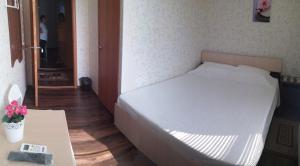 Guest house Rassvet - Ukrainskiy