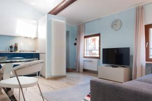 Truly Verona, Appartamenti  Verona - big - 180