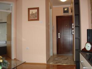 Apartment Banja Luka