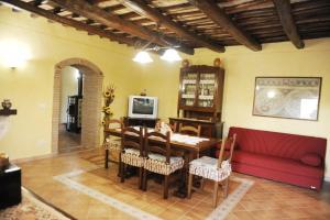 Casa Vacanze Paradiso, Prázdninové domy  San Lorenzo Nuovo - big - 32