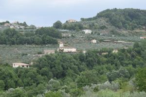 Agriturismo La Torretta - AbcAlberghi.com