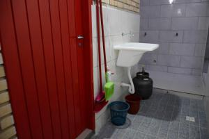 Lofts no Campeche, Appartamenti  Florianópolis - big - 20