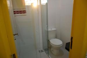Lofts no Campeche, Appartamenti  Florianópolis - big - 6