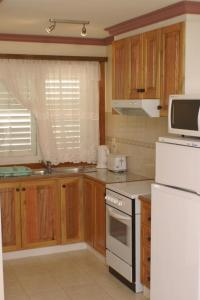 Apartment Brodarica 4194c, Appartamenti  Brodarica - big - 5