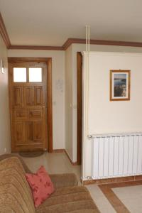 Apartment Brodarica 4194c, Appartamenti  Brodarica - big - 2