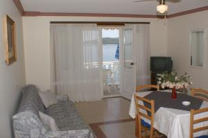 Apartment Brodarica 4194d, Appartamenti  Brodarica - big - 10