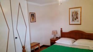 Apartment Brodarica 4194d, Appartamenti  Brodarica - big - 8