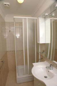 Apartment Brodarica 4194d, Appartamenti  Brodarica - big - 7