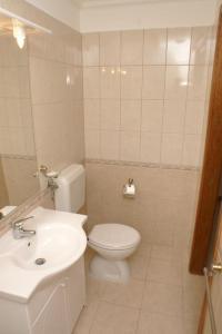 Apartment Brodarica 4194d, Appartamenti  Brodarica - big - 6