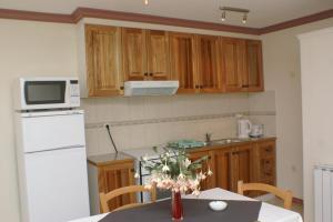 Apartment Brodarica 4194d, Appartamenti  Brodarica - big - 5