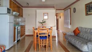 Apartment Brodarica 4194d, Appartamenti  Brodarica - big - 4