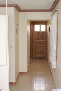 Apartment Brodarica 4194d, Appartamenti  Brodarica - big - 2