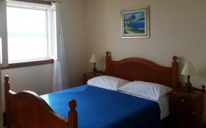 Apartment Brodarica 4194b, Apartmanok  Brodarica - big - 7
