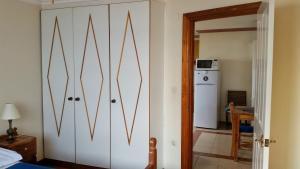 Apartment Brodarica 4194b, Apartmanok  Brodarica - big - 6