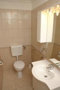 Apartment Brodarica 4194b, Apartmanok  Brodarica - big - 4