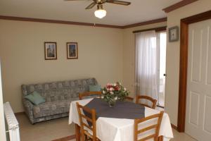 Apartment Brodarica 4194b, Appartamenti  Brodarica - big - 9