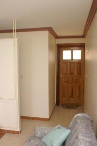 Apartment Brodarica 4194b, Apartmanok  Brodarica - big - 2