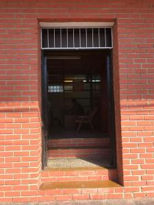 Casa Centro, Hostely  Santa Cruz de la Sierra - big - 26