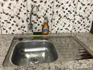 Casa Centro, Hostely  Santa Cruz de la Sierra - big - 4