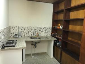 Casa Centro, Hostely  Santa Cruz de la Sierra - big - 9