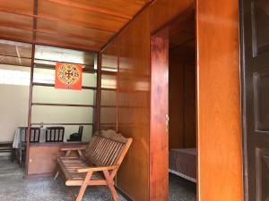 Casa Centro, Hostely  Santa Cruz de la Sierra - big - 11