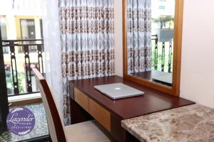 Lavender House, Apartmány  Ha Long - big - 32