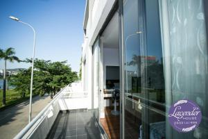Lavender House, Apartmány  Ha Long - big - 39