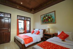 Narada House Ubud, Pensionen  Ubud - big - 18