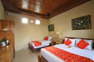 Narada House Ubud, Pensionen  Ubud - big - 29