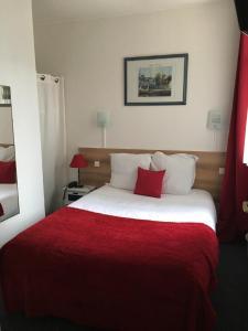 Hotel Du Polo