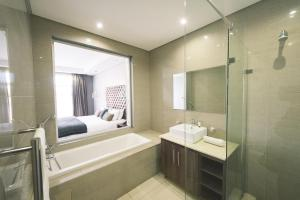 Luxe Tweepersoonskamer