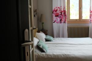 Sport'Hotel - Résidence de Milan, Hotels  Le Bourg-d'Oisans - big - 18