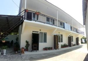U Norika i Susanny Guest House, Locande  Alakhadzi - big - 34